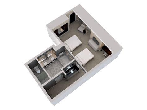 floor plans rooms suites waldorf astoria chicago