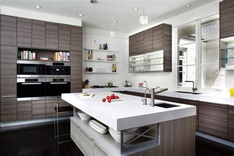 easy to install kitchen backsplash modern kitchen designs 2018 design decoration