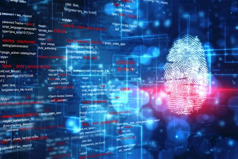 What is Digital Forensics?   LIFARS, Your Cyber Resiliency ...