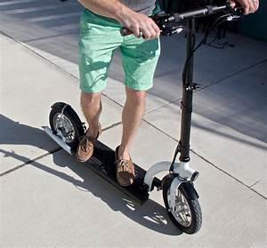 E Kick Scooter : 2019 lunar cruiser foldable electric kick scooter ~ Jslefanu.com Haus und Dekorationen