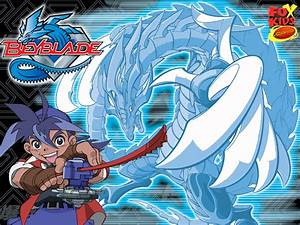 Beyblade Dragoon Wallpaper | www.imgkid.com - The Image ...