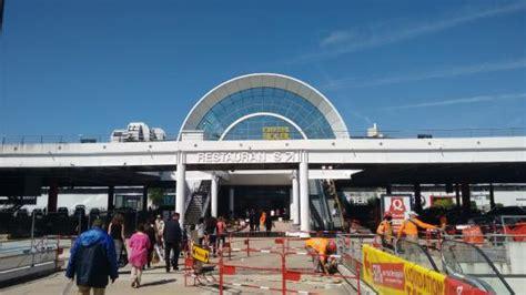 centre commercial creteil soleil photo de cr 233 teil soleil cr 233 teil tripadvisor