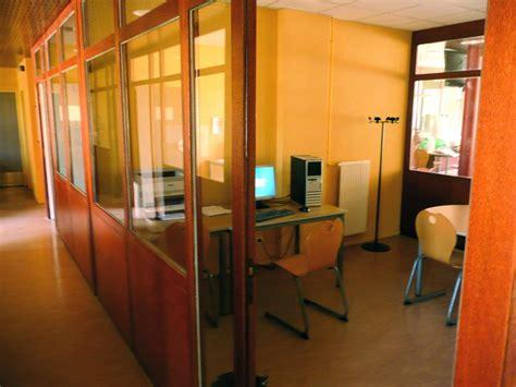 salle de boxe file boxe de travail en salle des professeurs lyc 233 e claude lebois chamond jpg