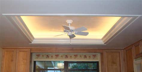 ceiling lighting kitchen tray ceiling lighting ideas interior design lighting for tray