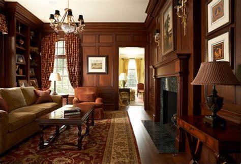 Interior Design Themes Ideas  Home Design Ideas