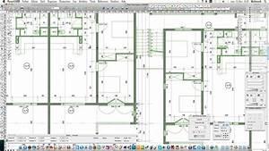 Logiciel Pour Faire Des Plans De Batiments : plan de maison sweet home 3d ~ Premium-room.com Idées de Décoration