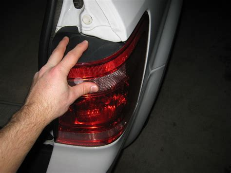 2012 ford escape turn signal bulb 2012 free engine image