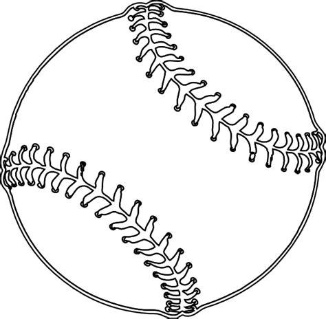 baseball clipart transparent clipground