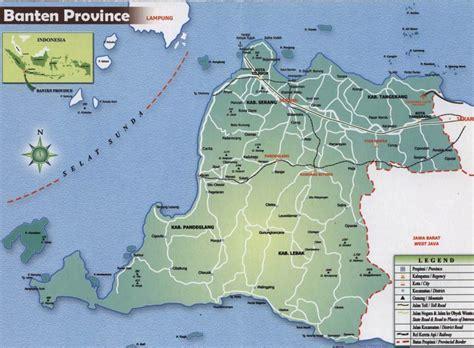 jeung ariani provinsi banten