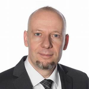 Dr Lutz Essen : dr lutz kirchner partner scape consulting gmbh xing ~ Eleganceandgraceweddings.com Haus und Dekorationen
