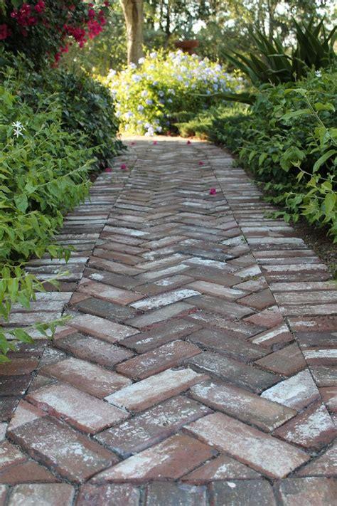best 25 brick patterns ideas on paver