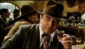 """Know Your """"That Guy"""": Bob Hoskins - Everything Action"""