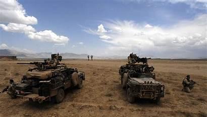 Military Vehicle Vehicles Opdownrange Pty Australia Australian