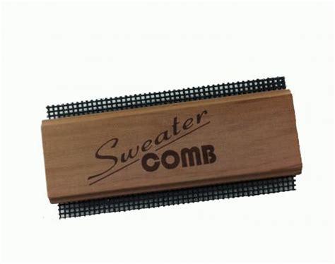 sweater comb sweater comb ii