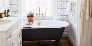 the 6 biggest bathroom trends of 2015 are what we39ve been With on trend bathrooms
