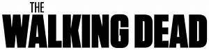 FileThe Walking Dead 2010 Logosvg Wikipedia