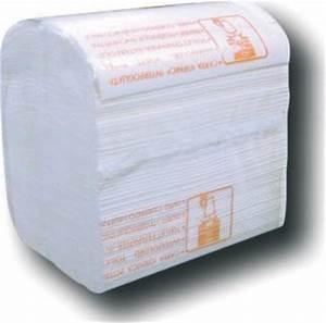 Toilettenpapier 2 Lagig : einzelblatt toilettenpapier 2 lagig zellstoff kaufen bei schrama handels gmbh zweigstelle ~ Eleganceandgraceweddings.com Haus und Dekorationen
