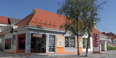 Küchenstudio Creativ Rudolf-gössl Gnbr