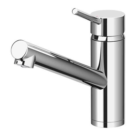 single lever pull out kitchen faucet kitchen taps mixer taps ikea ireland dublin