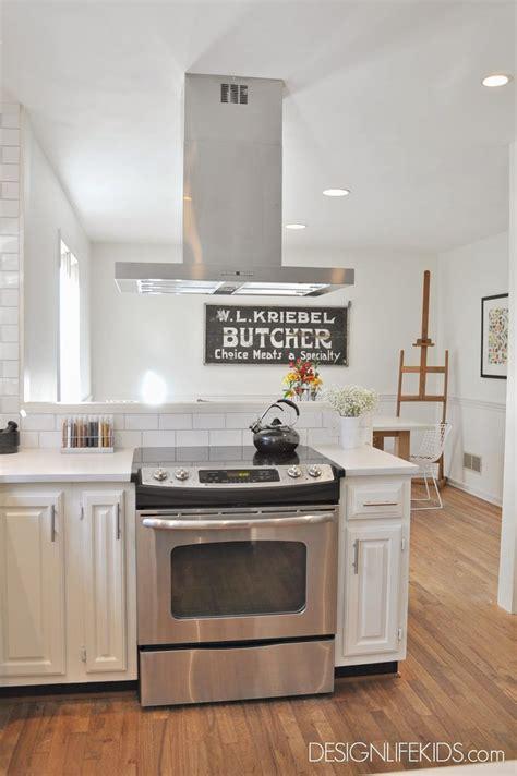 17 kitchen islands best design for kitchen furniture