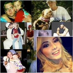78+ images about eminem's daughters on Pinterest | High ...