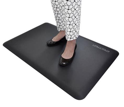 ergotron workfit anti fatigue floor mat welnis