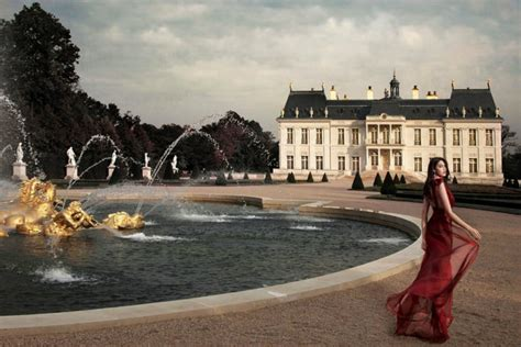 Home Luxury Lifestyle : Inside The World's Most Expensive House