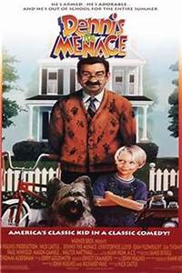 Download Dennis the Menace (1993) YIFY Torrent for 720p ...