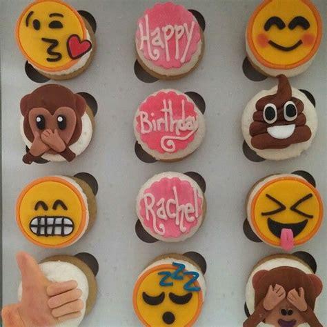cupcake emoji for iphone emojis cupcakes emojis birthday