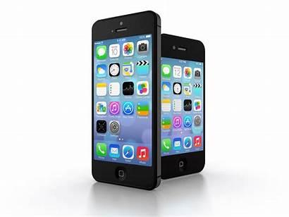 Iphone Zu Apple