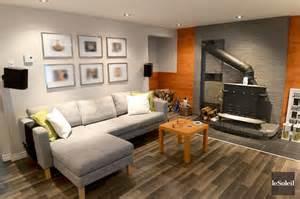 HD wallpapers plan interieur maison unimodulaire