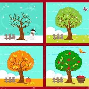 Four Seasons Celle : welovewords les 4 autres saisons par menestrel75 ~ A.2002-acura-tl-radio.info Haus und Dekorationen