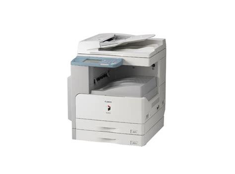 Canon ufr ii/ufrii lt printer driver x64 2.15. Canon ir2018 Price In Ghana   Canon Printers   Reapp Gh