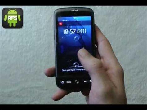 fingerprint lock for phone fingerprint lock screen for android