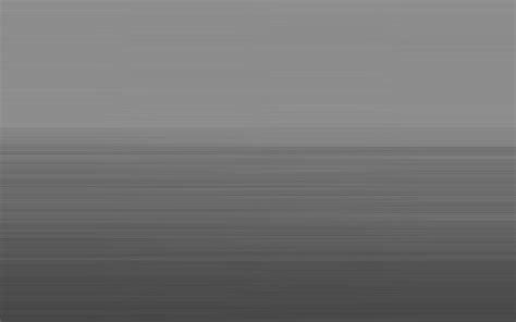 Motion-Gray-1-ZK6CY2KKC4-1920×1200 – Jim Doyle & Associates