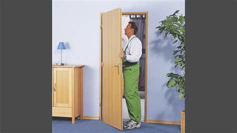 Portas Türen Renovieren Preise by Das Portas Verfahren F 252 R T 252 Ren Portas 214 Sterreich Renovierung