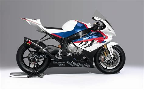 Bmw S 1000 Rr 4k Wallpapers by Bmw S 1000 Rr Superbike World Chionship Wallpapers Hd