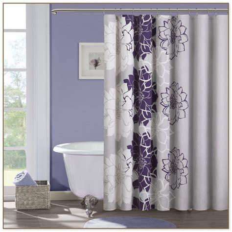 kohls curtains  drapes
