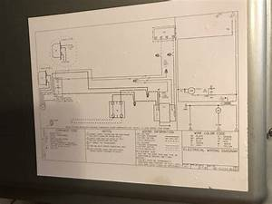 830 Ac Air Handler Wiring Diagram