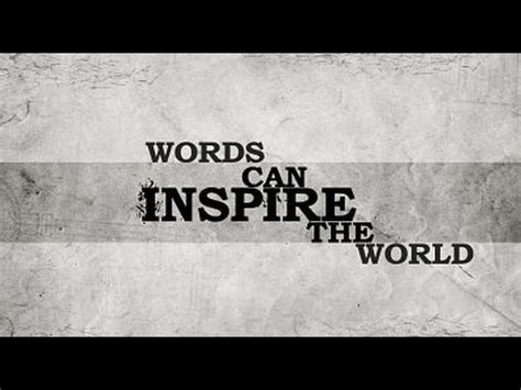 inspirational speeches   time youtube