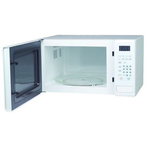 Einbauherd Mit Mikrowelle by 1 1 Cu Ft Countertop Microwave Oven