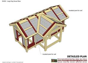create your own floor plans free home garden plans dh302 insulated house plans