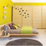 Bedroom Paint Ideas One Of The Best Known Small Bedroom Ideas Is To Paint Your Walls A