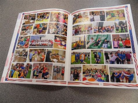 find yearbook photos for free image gallery elementary yearbooks