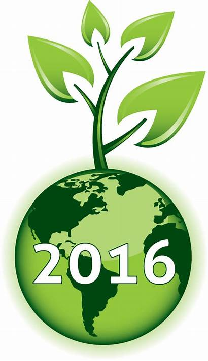 Healthy Planet Environment Resolutions Consume Less Pngmart