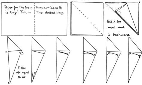 paper cutting arts crafts  kids ideas   paper