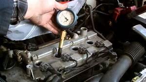 Nissan Micra Cr10 Engine Broken Skipped Timing Chain  Timing Chain Nissan Micra