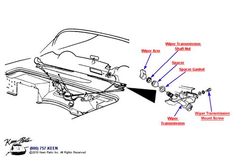 repair windshield wipe control 1957 bmw 600 navigation system did you know windshield wipers keen parts news