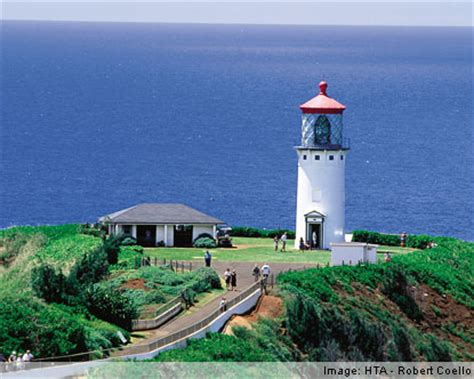 lighthouse america atw 108 4 28 13 5 4 13 quot lighthouses week quot digital radio central