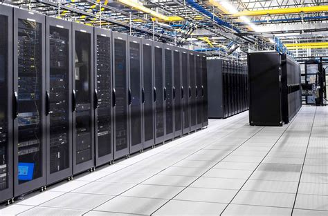 cisco data center cherry coatings